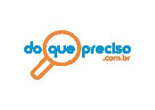 Porto Doquepreciso