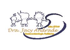 Dra. Jacy Andrade