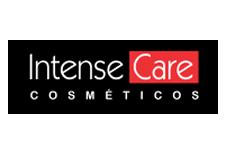 intensecare