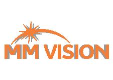 MM Vision